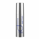 CELLBN DAMAGE ANTI-AGING EYE REVIVER